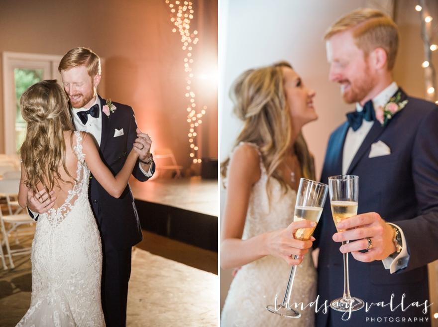 Sydney & William Wedding - Mississippi Wedding Photographer - Lindsay Vallas Photography_The Cotton Market Wedding Venue_0089