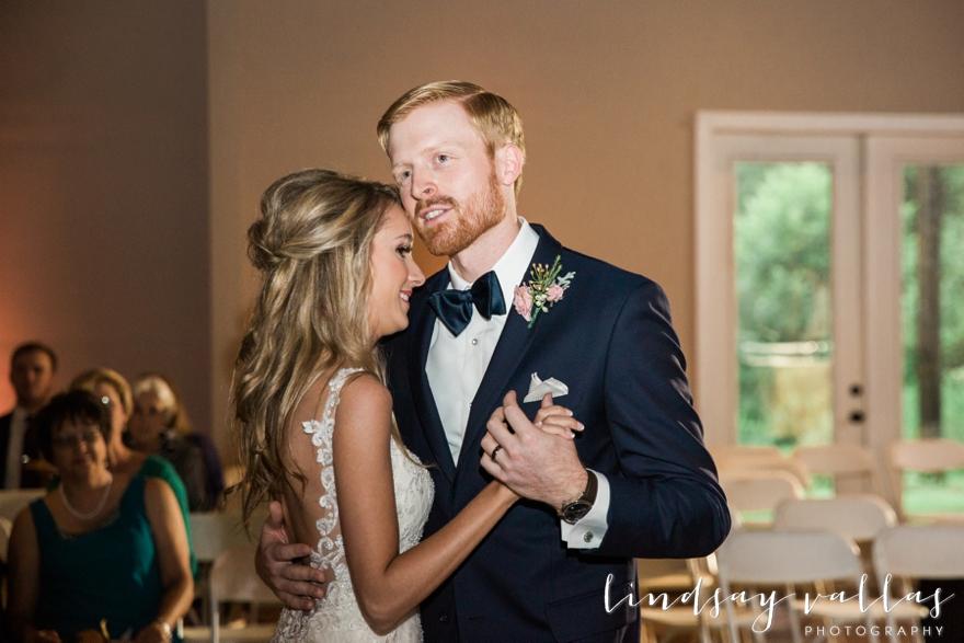 Sydney & William Wedding - Mississippi Wedding Photographer - Lindsay Vallas Photography_The Cotton Market Wedding Venue_0090