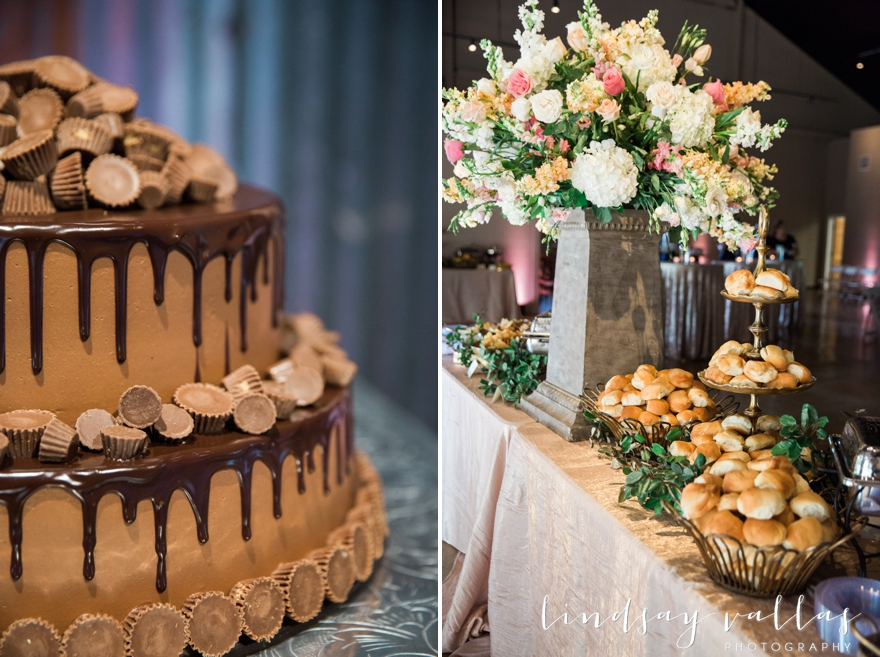 Sydney & William Wedding - Mississippi Wedding Photographer - Lindsay Vallas Photography_The Cotton Market Wedding Venue_0093