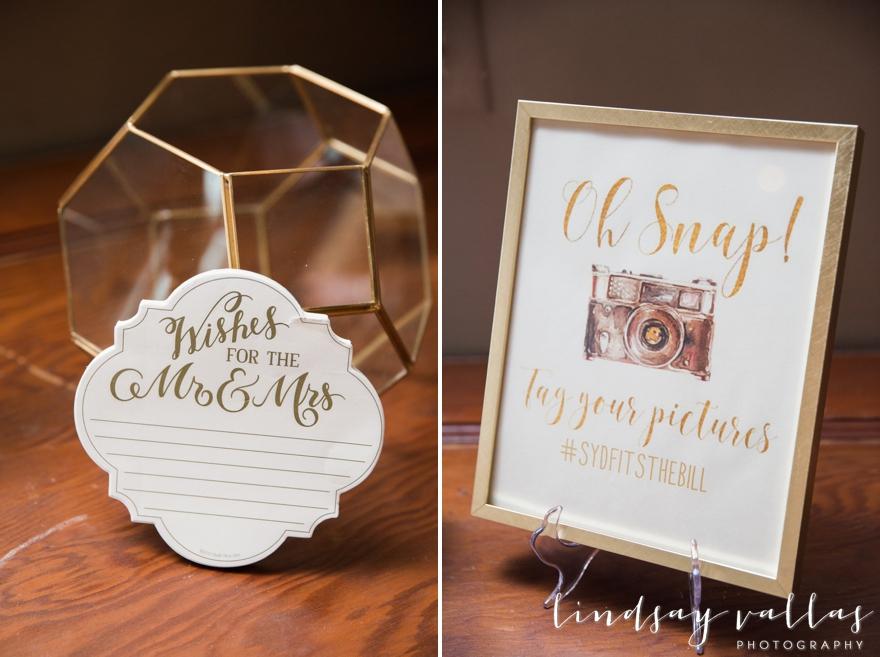 Sydney & William Wedding - Mississippi Wedding Photographer - Lindsay Vallas Photography_The Cotton Market Wedding Venue_0094