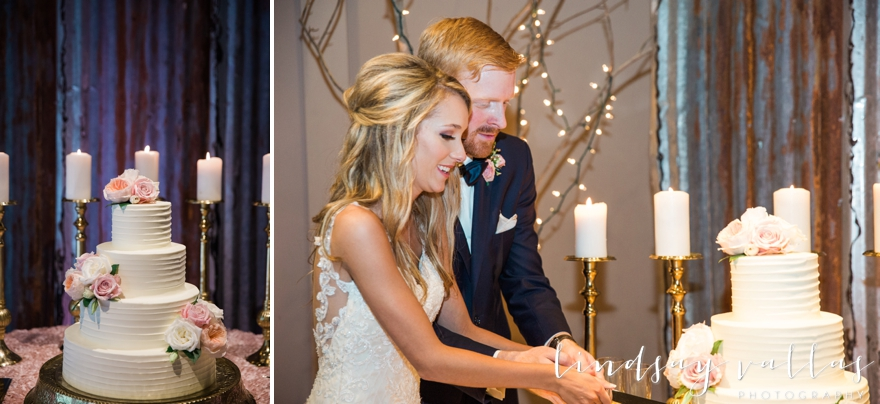 Sydney & William Wedding - Mississippi Wedding Photographer - Lindsay Vallas Photography_The Cotton Market Wedding Venue_0095