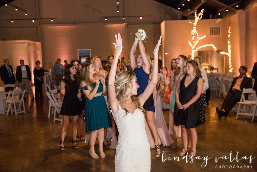 Sydney & William Wedding - Mississippi Wedding Photographer - Lindsay Vallas Photography_The Cotton Market Wedding Venue_0099