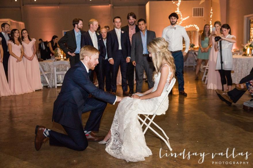 Sydney & William Wedding - Mississippi Wedding Photographer - Lindsay Vallas Photography_The Cotton Market Wedding Venue_0100