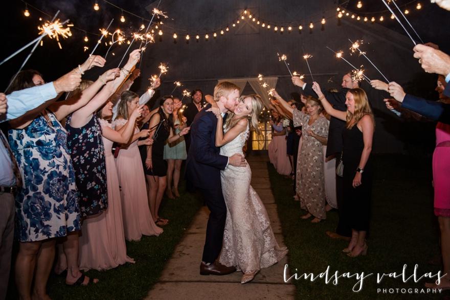 Sydney & William Wedding - Mississippi Wedding Photographer - Lindsay Vallas Photography_The Cotton Market Wedding Venue_0101