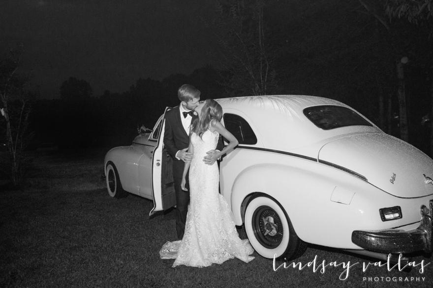 Sydney & William Wedding - Mississippi Wedding Photographer - Lindsay Vallas Photography_The Cotton Market Wedding Venue_0103