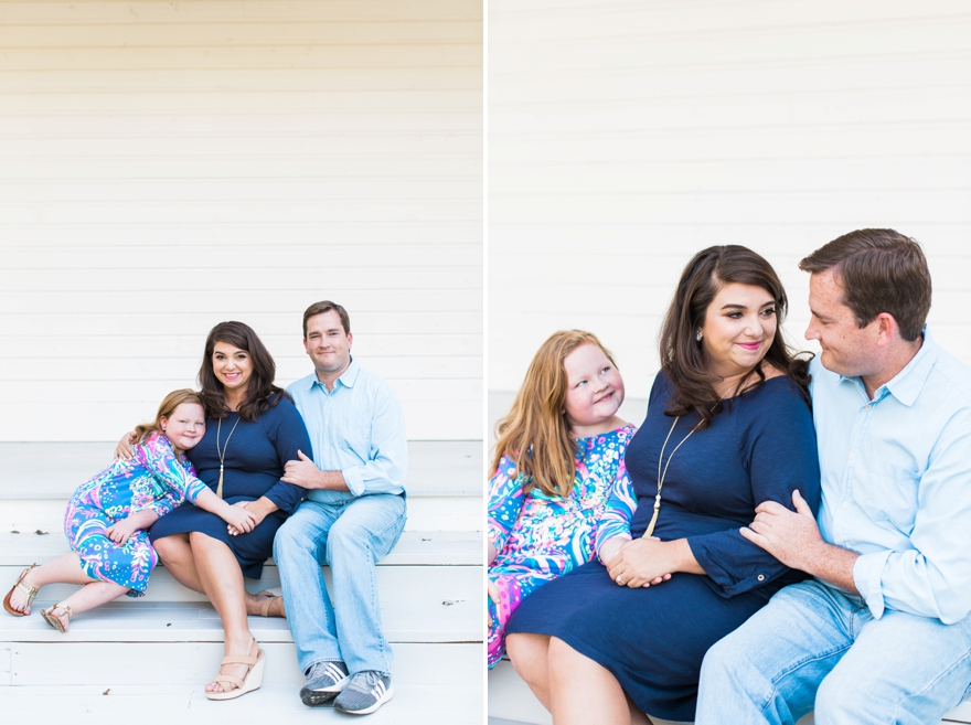 Applewhite Family Session - Mississippi Family Photographer - Lindsay Vallas Photography_0001