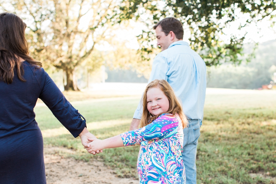Applewhite Family Session - Mississippi Family Photographer - Lindsay Vallas Photography_0003