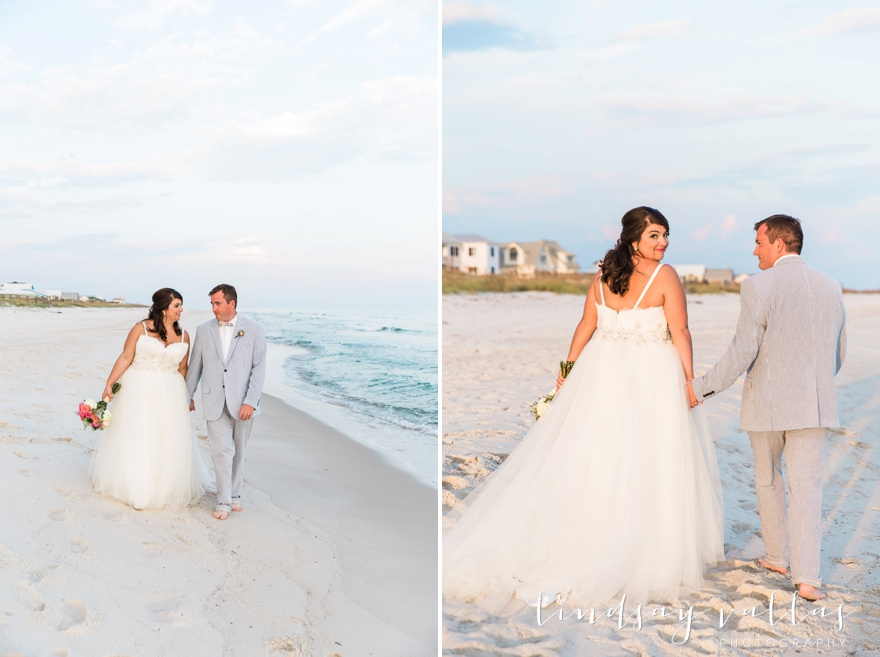 Beach Weddings Alabama Gulf Shores Al