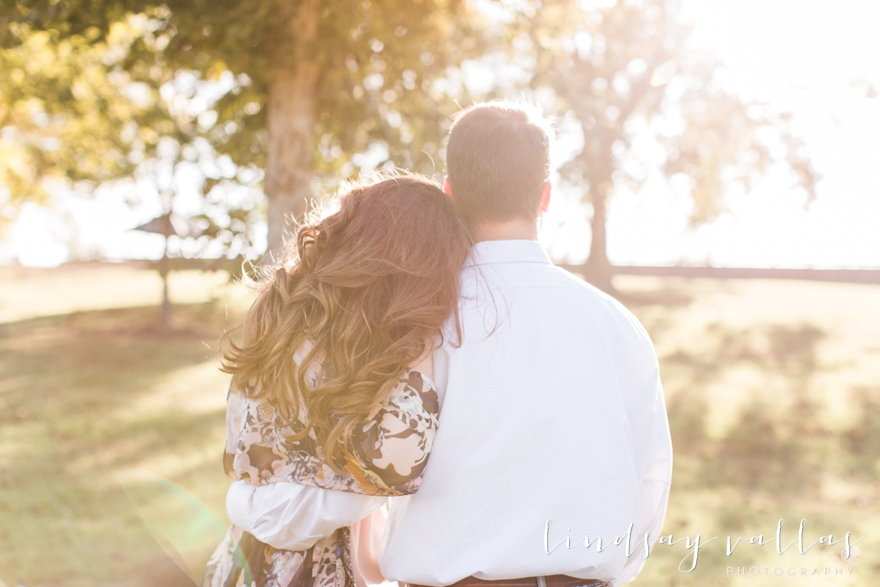 Providence Hill Engagement Session Lindsay Vallas Photography, MS Wedding Photographers