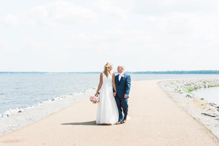 Beth & Colby MS Wedding - Mississippi Wedding Photographer - Lindsay Vallas Photography_The Lake House Wedding Venue, Ridgeland, MS_0001