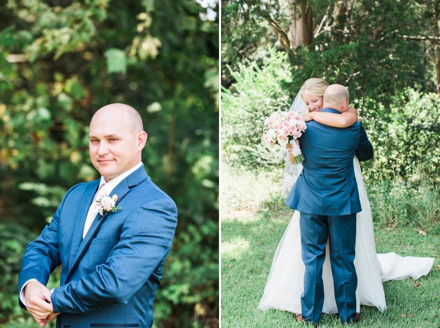 Beth & Colby MS Wedding - Mississippi Wedding Photographer - Lindsay Vallas Photography_The Lake House Wedding Venue, Ridgeland, MS_0002