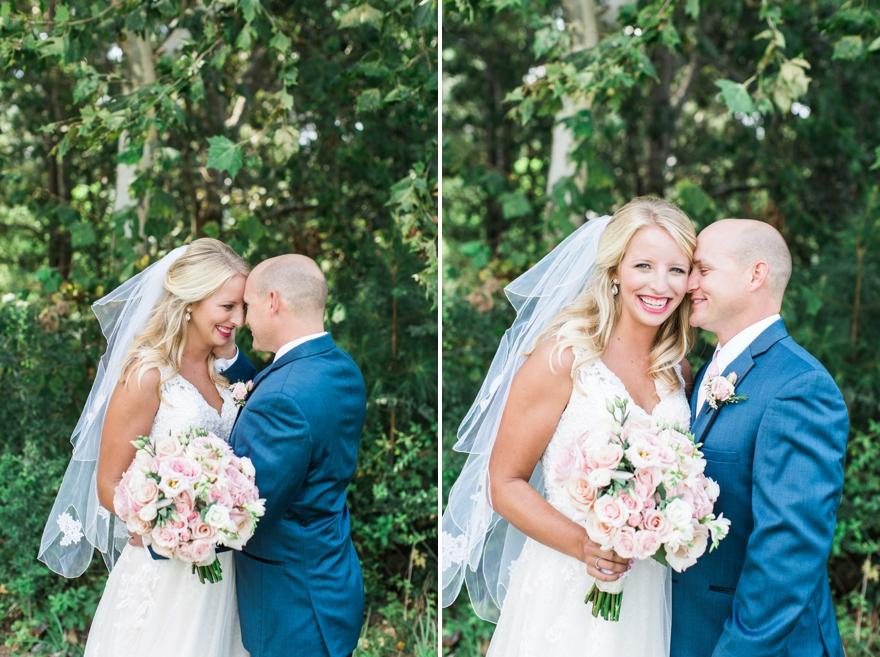 Beth & Colby MS Wedding - Mississippi Wedding Photographer - Lindsay Vallas Photography_The Lake House Wedding Venue, Ridgeland, MS_0004