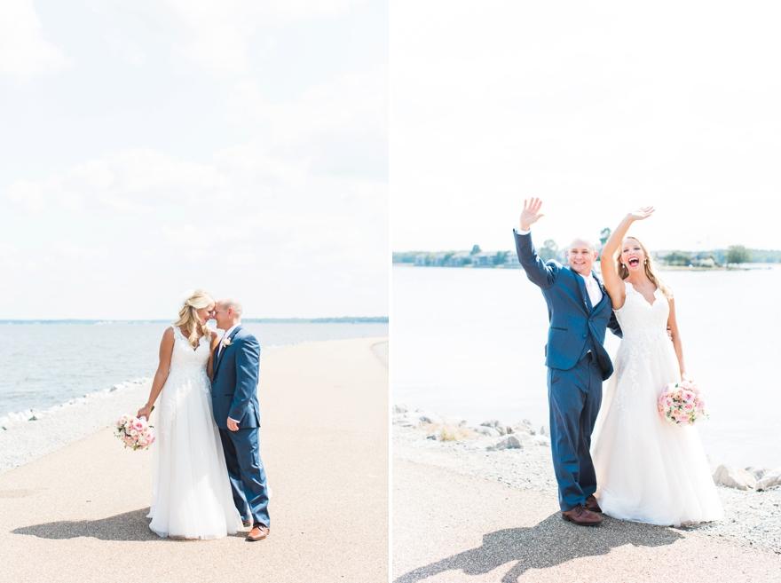 Beth & Colby MS Wedding - Mississippi Wedding Photographer - Lindsay Vallas Photography_The Lake House Wedding Venue, Ridgeland, MS_0006