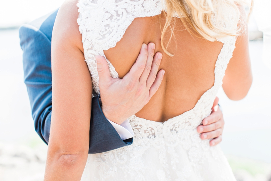 Beth & Colby MS Wedding - Mississippi Wedding Photographer - Lindsay Vallas Photography_The Lake House Wedding Venue, Ridgeland, MS_0007