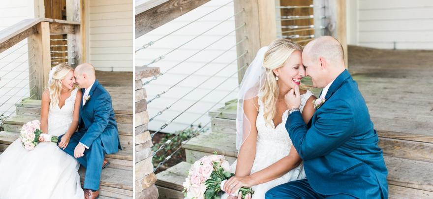 Beth & Colby MS Wedding - Mississippi Wedding Photographer - Lindsay Vallas Photography_The Lake House Wedding Venue, Ridgeland, MS_0008