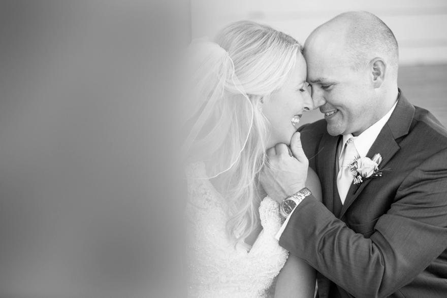 Beth & Colby MS Wedding - Mississippi Wedding Photographer - Lindsay Vallas Photography_The Lake House Wedding Venue, Ridgeland, MS_0009