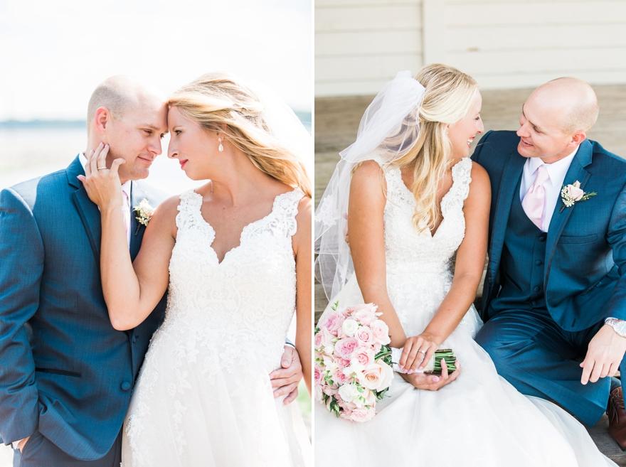 Beth & Colby MS Wedding - Mississippi Wedding Photographer - Lindsay Vallas Photography_The Lake House Wedding Venue, Ridgeland, MS_0010