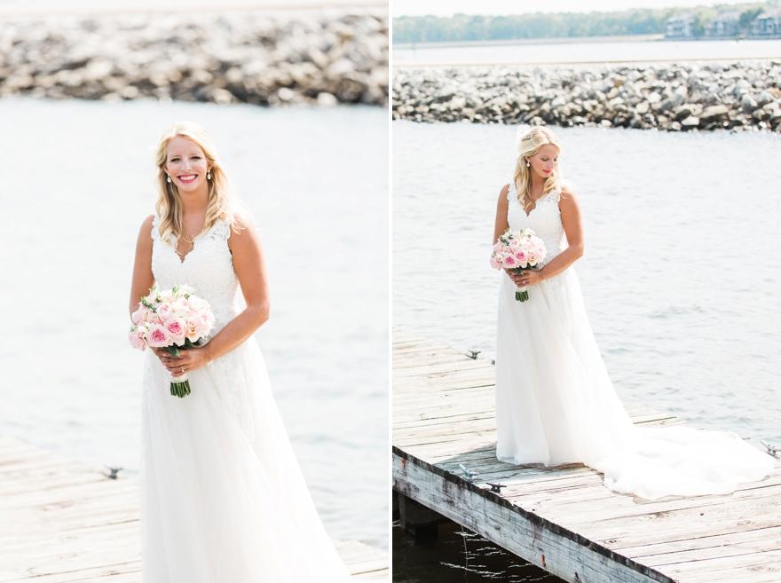 Beth & Colby MS Wedding - Mississippi Wedding Photographer - Lindsay Vallas Photography_The Lake House Wedding Venue, Ridgeland, MS_0011