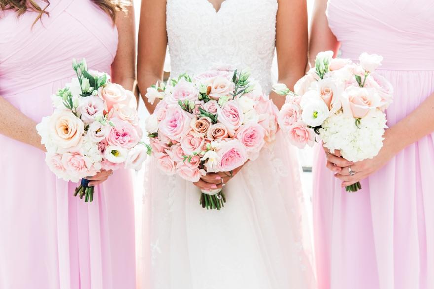 Beth & Colby MS Wedding - Mississippi Wedding Photographer - Lindsay Vallas Photography_The Lake House Wedding Venue, Ridgeland, MS_0013