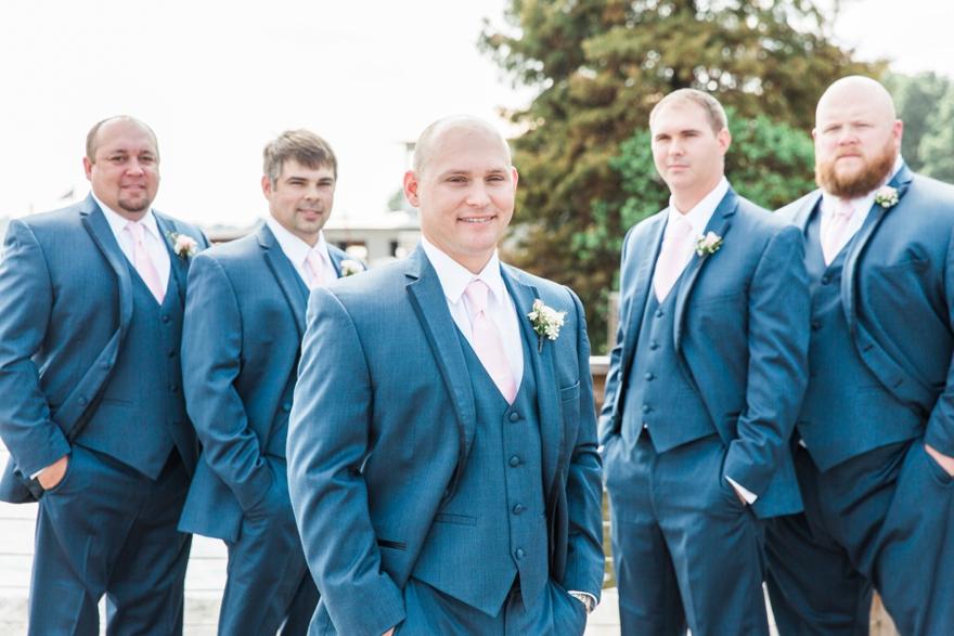 Beth & Colby MS Wedding - Mississippi Wedding Photographer - Lindsay Vallas Photography_The Lake House Wedding Venue, Ridgeland, MS_0015
