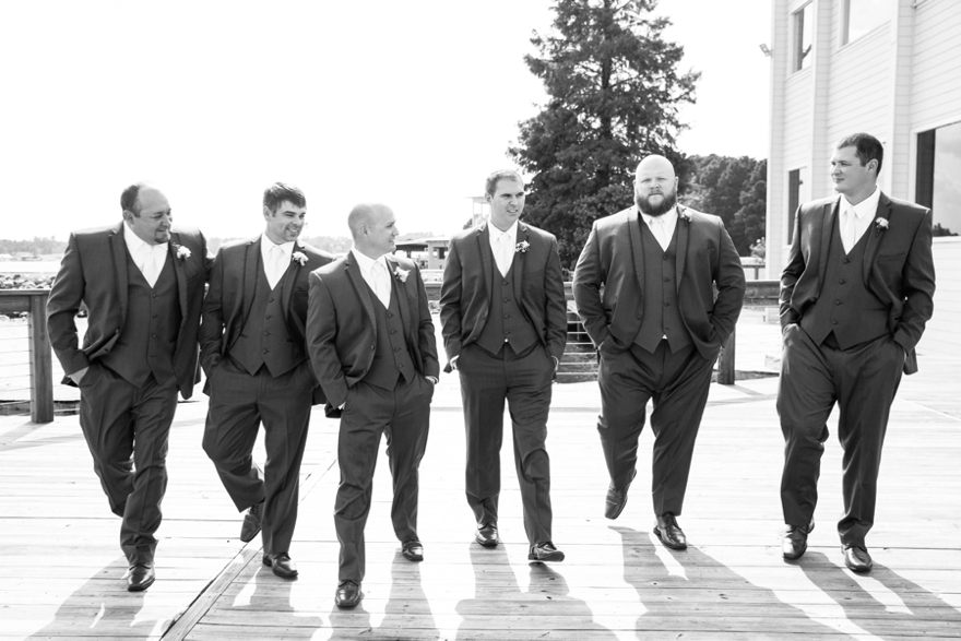 Beth & Colby MS Wedding - Mississippi Wedding Photographer - Lindsay Vallas Photography_The Lake House Wedding Venue, Ridgeland, MS_0017