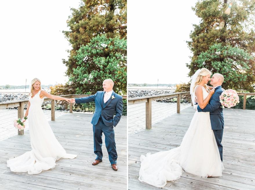 Beth & Colby MS Wedding - Mississippi Wedding Photographer - Lindsay Vallas Photography_The Lake House Wedding Venue, Ridgeland, MS_0019