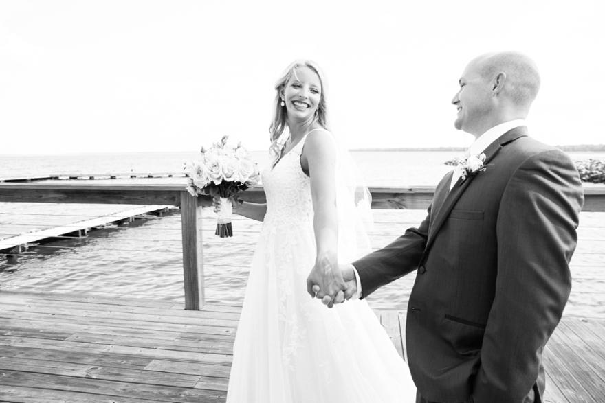 Beth & Colby MS Wedding - Mississippi Wedding Photographer - Lindsay Vallas Photography_The Lake House Wedding Venue, Ridgeland, MS_0022