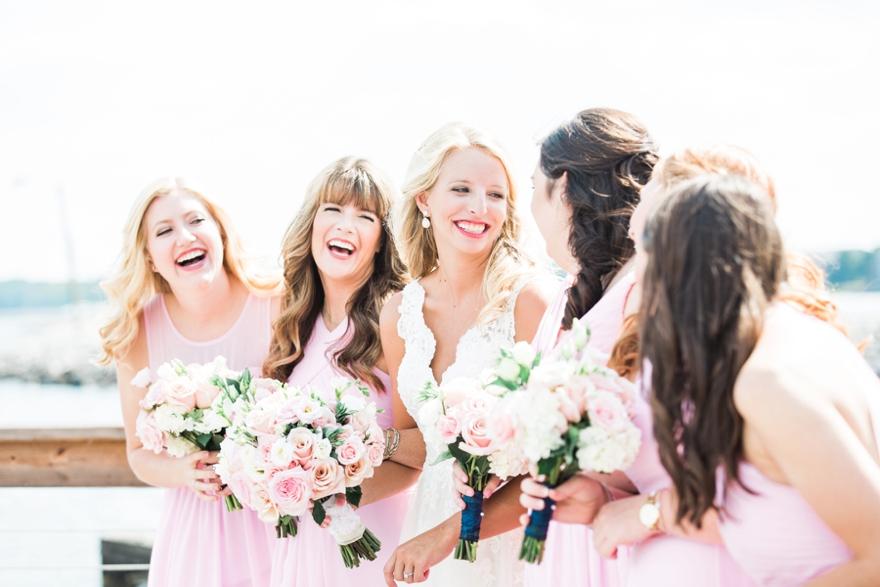 Beth & Colby MS Wedding - Mississippi Wedding Photographer - Lindsay Vallas Photography_The Lake House Wedding Venue, Ridgeland, MS_0023