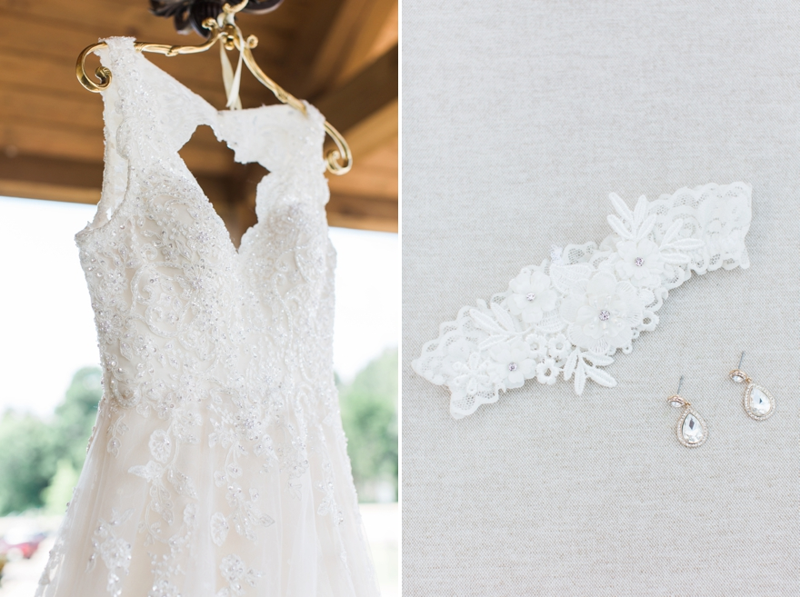 Beth & Colby MS Wedding - Mississippi Wedding Photographer - Lindsay Vallas Photography_The Lake House Wedding Venue, Ridgeland, MS_0025