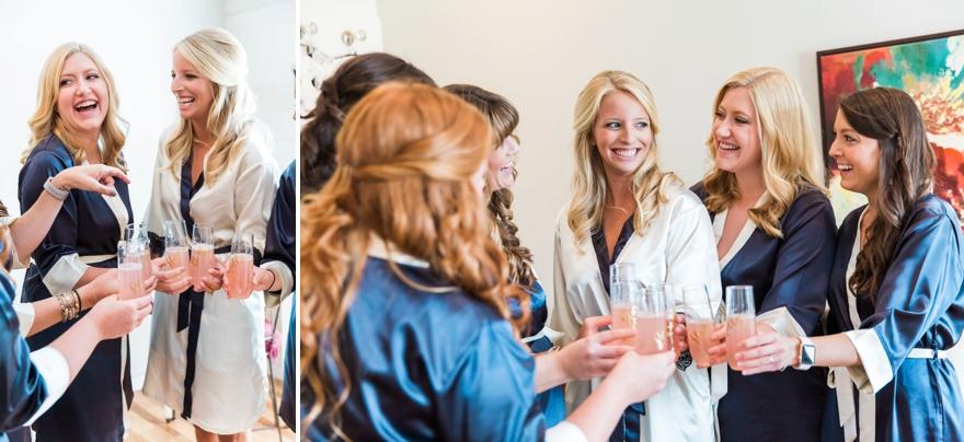 Beth & Colby MS Wedding - Mississippi Wedding Photographer - Lindsay Vallas Photography_The Lake House Wedding Venue, Ridgeland, MS_0026