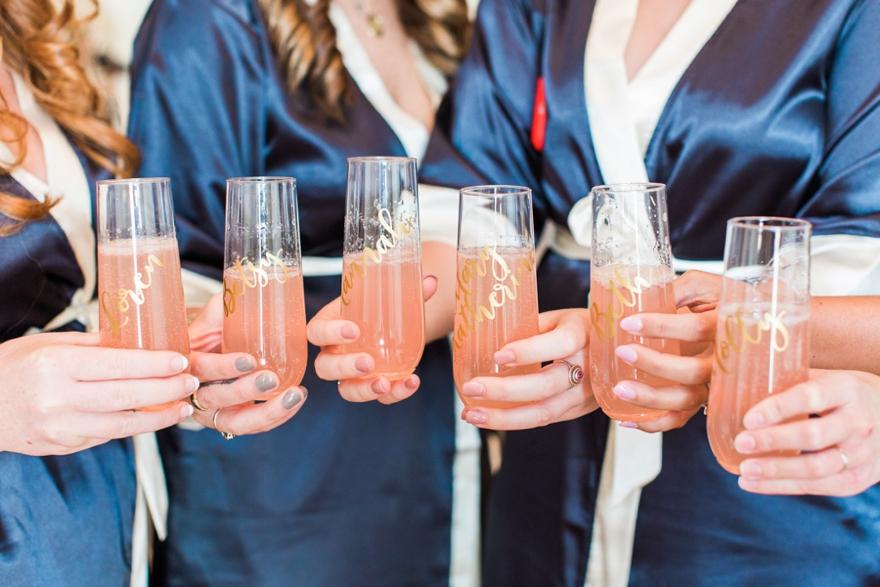 Beth & Colby MS Wedding - Mississippi Wedding Photographer - Lindsay Vallas Photography_The Lake House Wedding Venue, Ridgeland, MS_0027