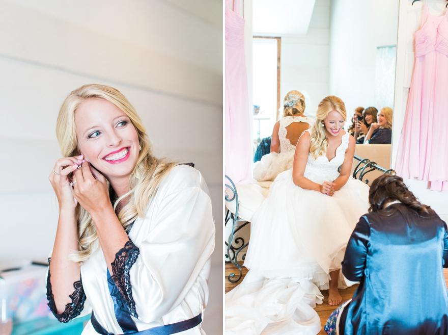 Beth & Colby MS Wedding - Mississippi Wedding Photographer - Lindsay Vallas Photography_The Lake House Wedding Venue, Ridgeland, MS_0028