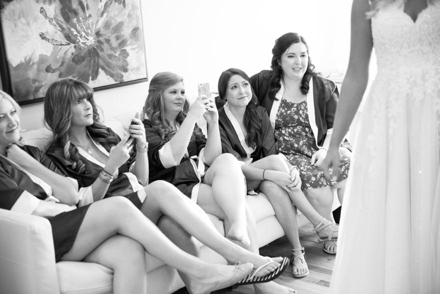 Beth & Colby MS Wedding - Mississippi Wedding Photographer - Lindsay Vallas Photography_The Lake House Wedding Venue, Ridgeland, MS_0030