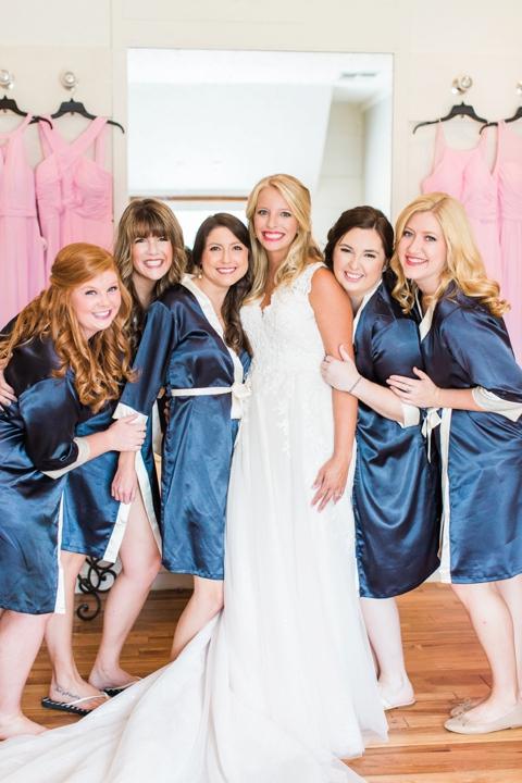 Beth & Colby MS Wedding - Mississippi Wedding Photographer - Lindsay Vallas Photography_The Lake House Wedding Venue, Ridgeland, MS_0031