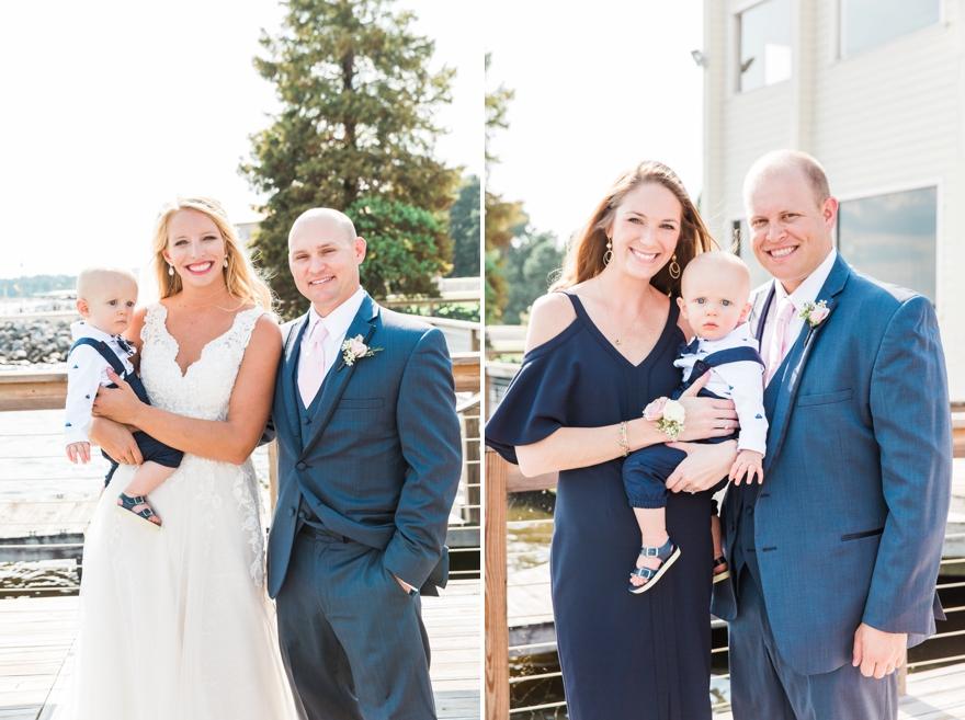 Beth & Colby MS Wedding - Mississippi Wedding Photographer - Lindsay Vallas Photography_The Lake House Wedding Venue, Ridgeland, MS_0032