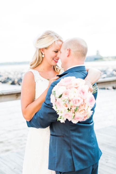 Beth & Colby MS Wedding - Mississippi Wedding Photographer - Lindsay Vallas Photography_The Lake House Wedding Venue, Ridgeland, MS_0035