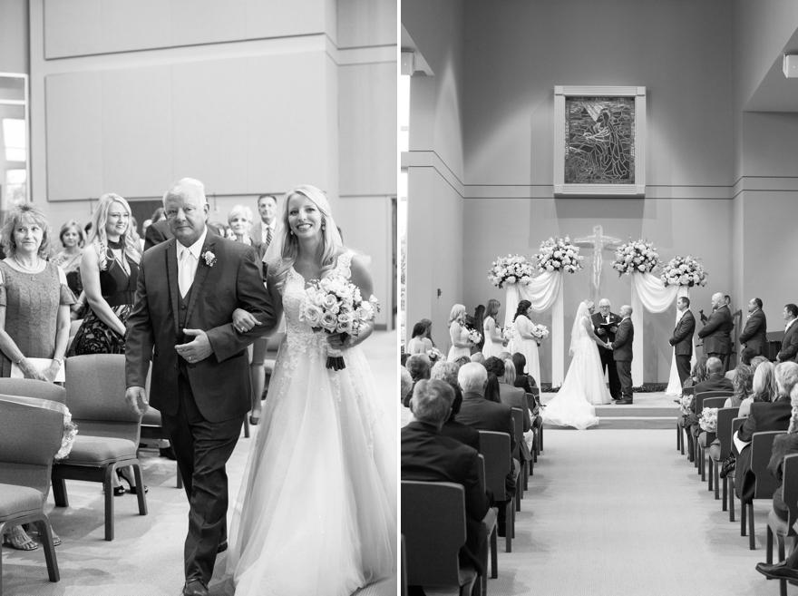Beth & Colby MS Wedding - Mississippi Wedding Photographer - Lindsay Vallas Photography_The Lake House Wedding Venue, Ridgeland, MS_0036