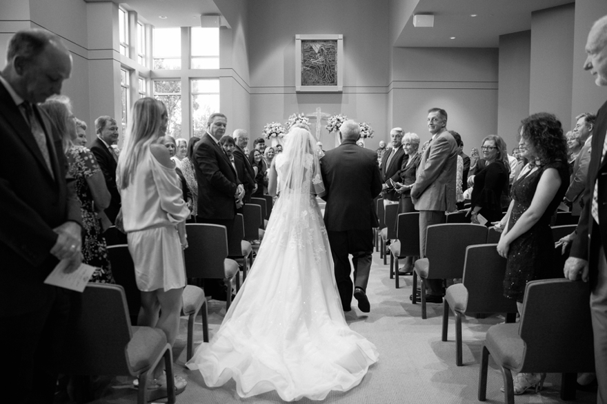 Beth & Colby MS Wedding - Mississippi Wedding Photographer - Lindsay Vallas Photography_The Lake House Wedding Venue, Ridgeland, MS_0037