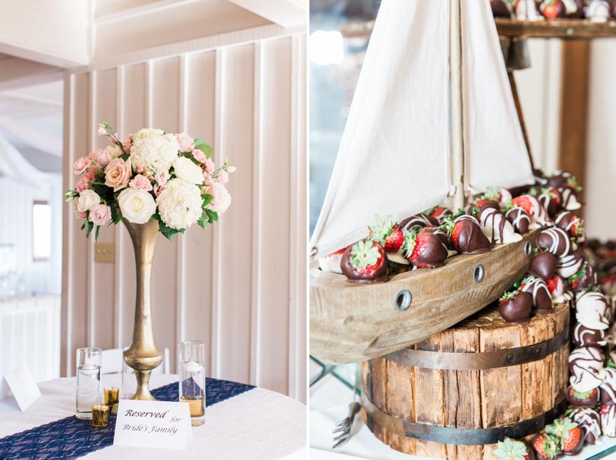 Beth & Colby MS Wedding - Mississippi Wedding Photographer - Lindsay Vallas Photography_The Lake House Wedding Venue, Ridgeland, MS_0038