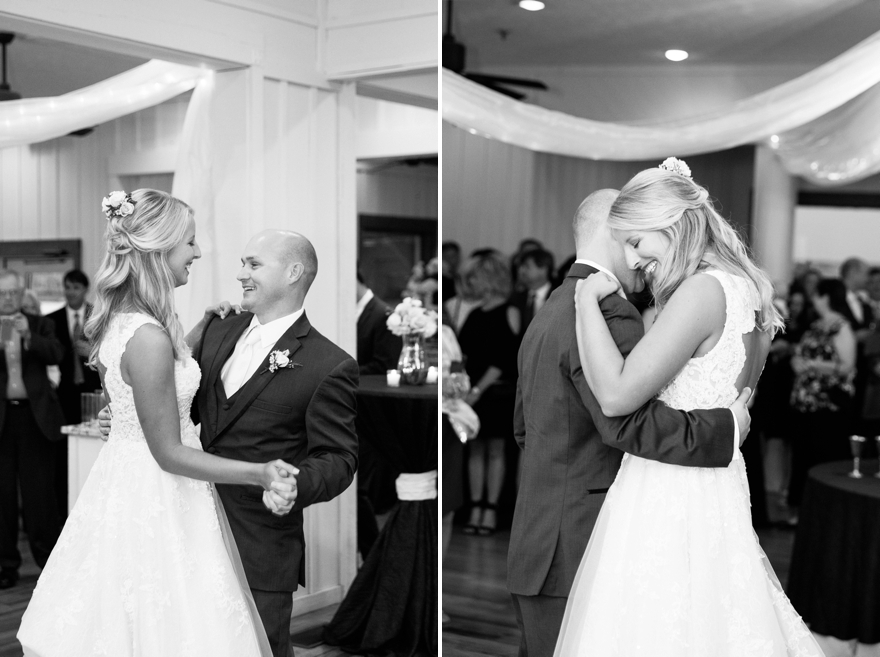 Beth & Colby MS Wedding - Mississippi Wedding Photographer - Lindsay Vallas Photography_The Lake House Wedding Venue, Ridgeland, MS_0039
