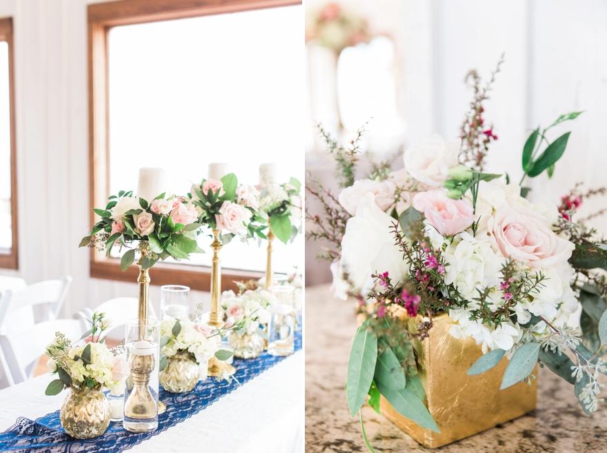 Beth & Colby MS Wedding - Mississippi Wedding Photographer - Lindsay Vallas Photography_The Lake House Wedding Venue, Ridgeland, MS_0040