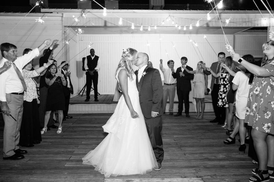 Beth & Colby MS Wedding - Mississippi Wedding Photographer - Lindsay Vallas Photography_The Lake House Wedding Venue, Ridgeland, MS_0041