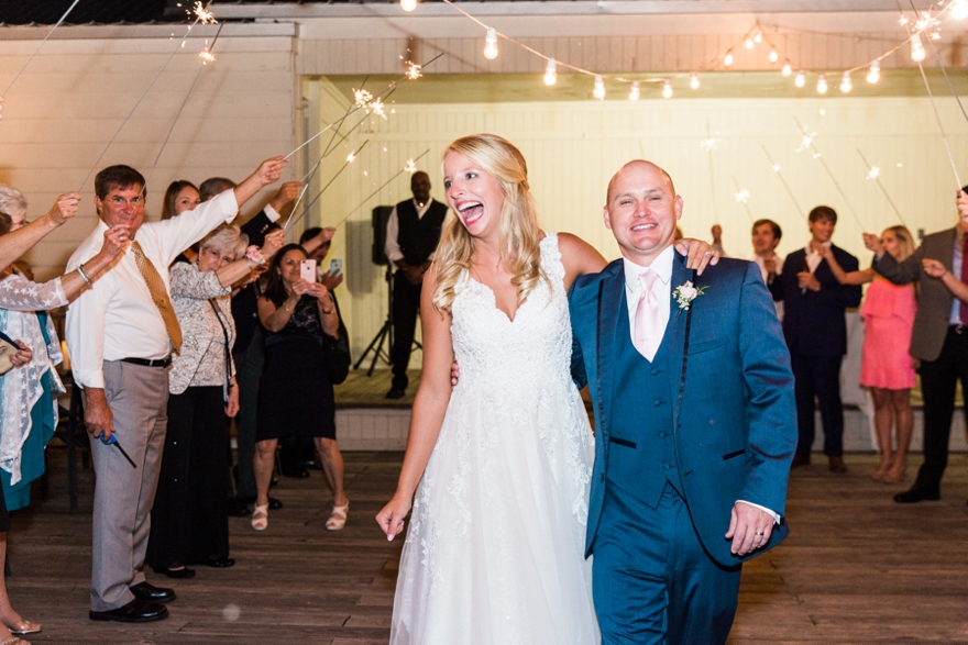 Beth & Colby MS Wedding - Mississippi Wedding Photographer - Lindsay Vallas Photography_The Lake House Wedding Venue, Ridgeland, MS_0042