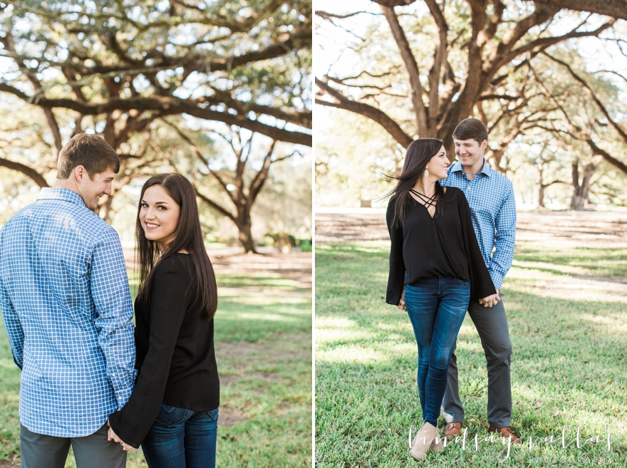 Thats Almost Half Of Their Lives Together So Very Special I Can T Wait To Photograph Your Wedding Day In July