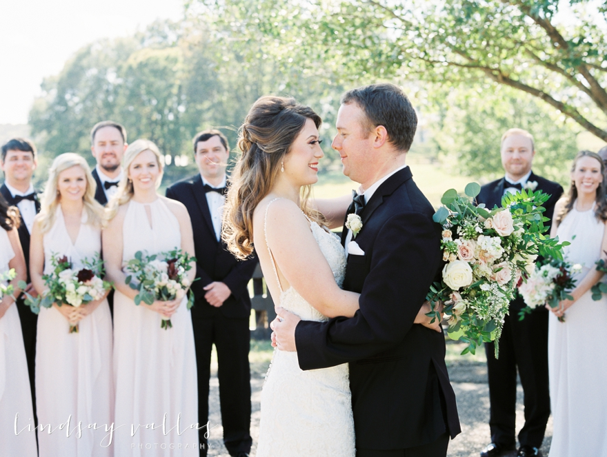 Anne Ryan S Wedding At Providence Hill Farm Was Absolutely Stunning Their The Epitome Of Romance Love They Have Such A Genuine Connection