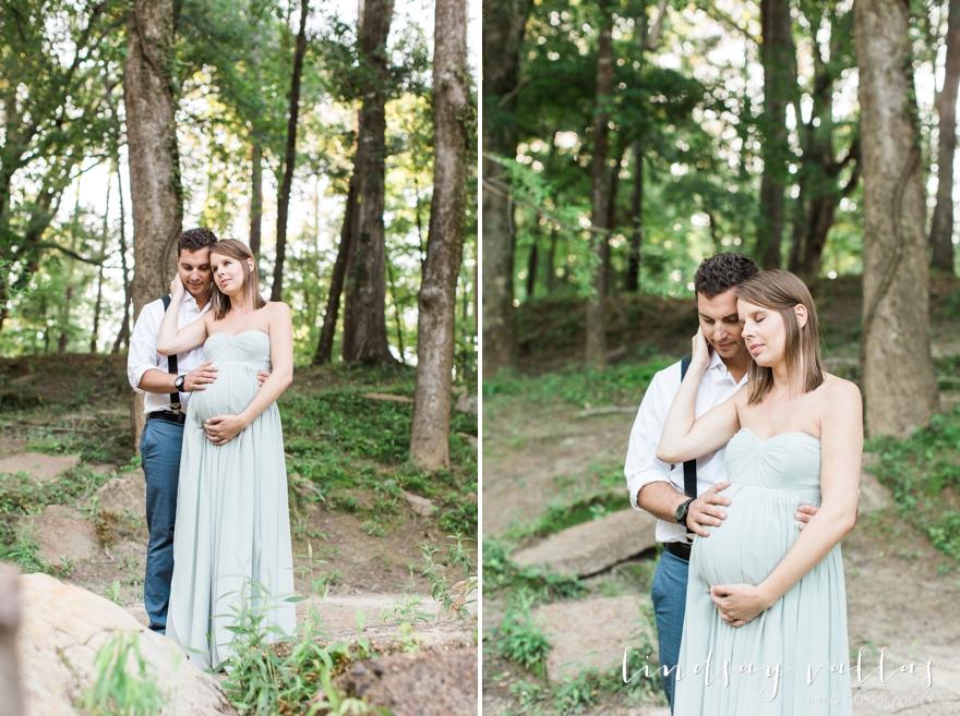 Mississippi Maternity Photographers, MS Maternity Pics