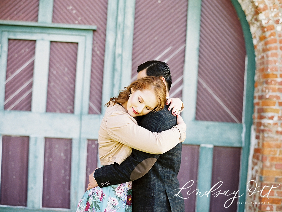 vicksburg senior personals No tricks and hidden charges all hattiesburg senior ladies are real  vicksburg : laurel  if you are ready to step into the dating scene and looking.