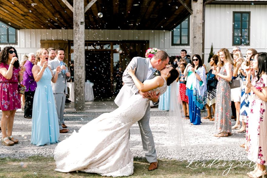64ba1774dc3 Lindsay Ott - Page 6 of 67 - Jackson Mississippi based wedding ...